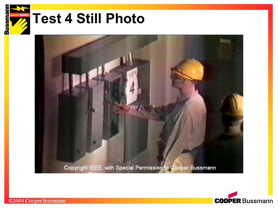 Test 4 Still Photo