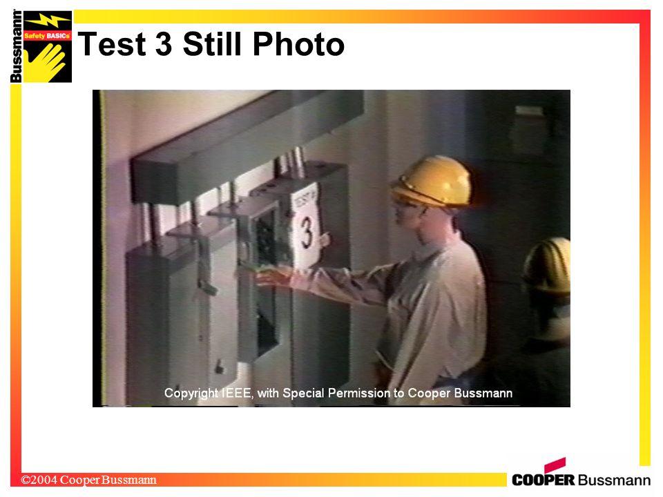 Test 3 Still Photo