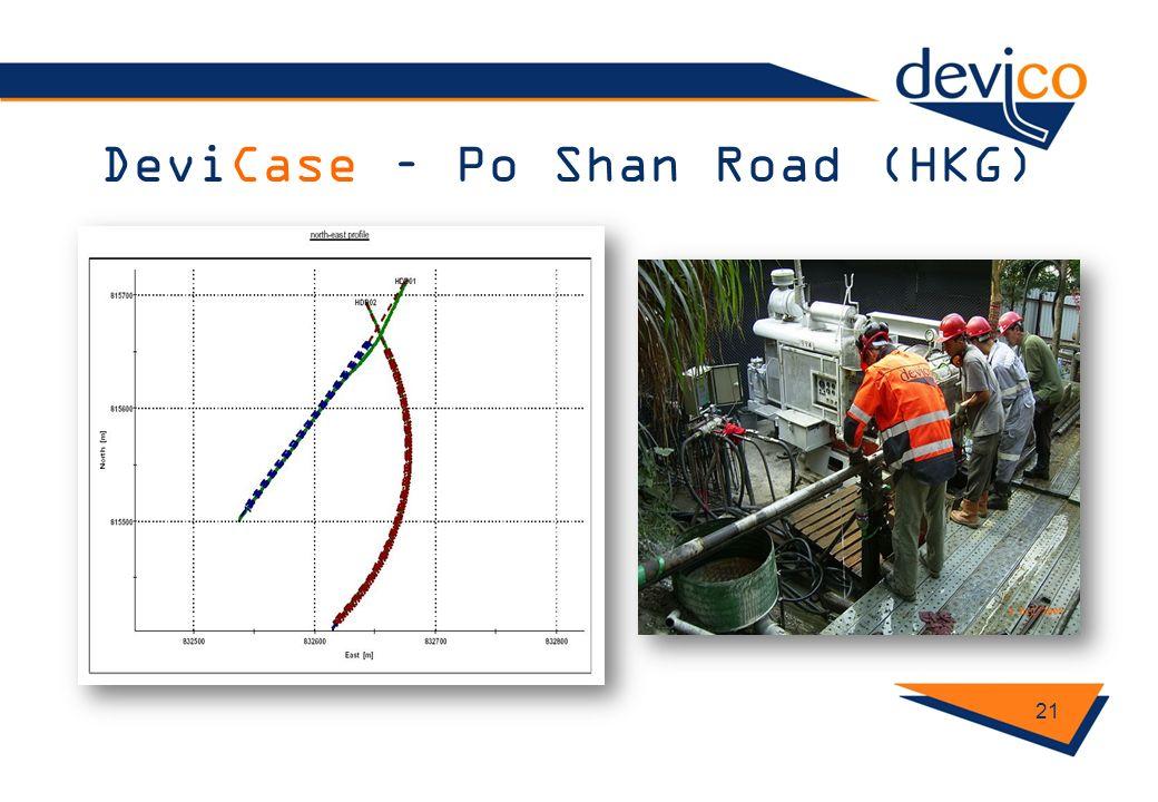 DeviCase – Po Shan Road (HKG) 21