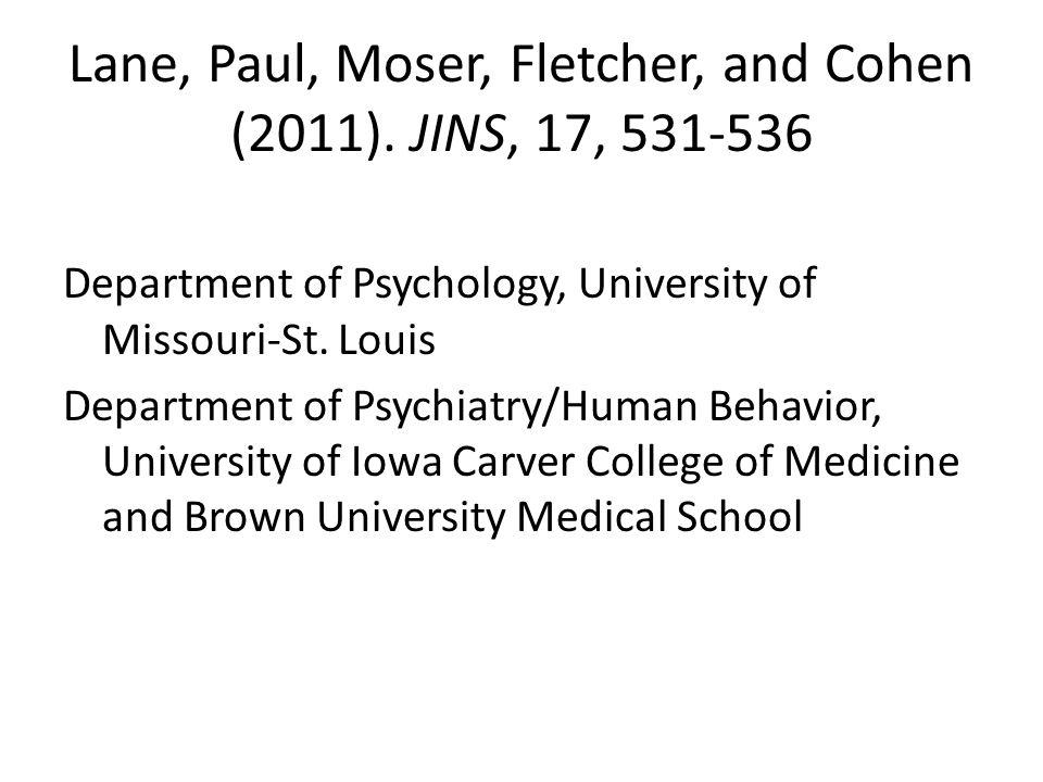 Reviewer David M.Lechuga, Ph.D.