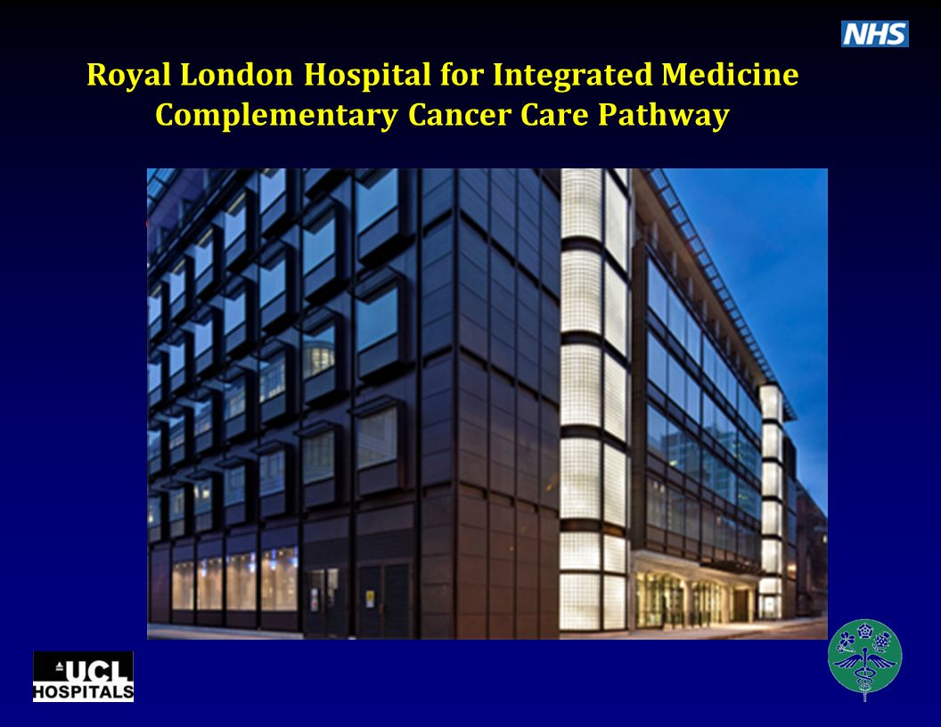 Royal London Hospital for Integrated Medicine Irritable bowel syndrome Care Pathway Based on NICE Guidelines for IBS in Adults (CG61), British Society