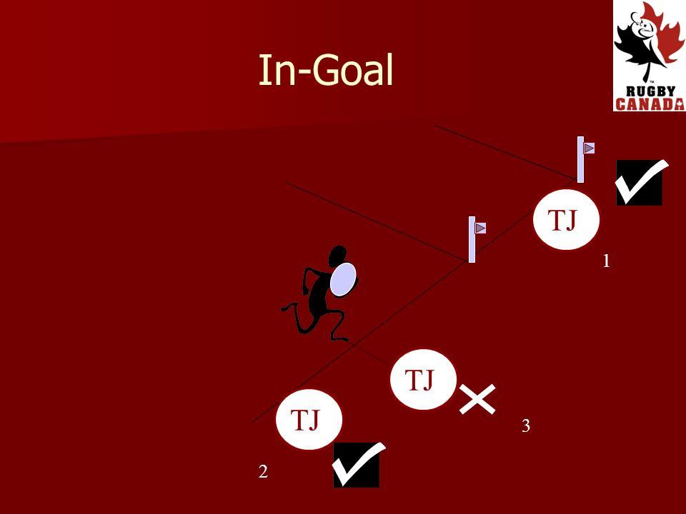 In-Goal TJ 1 2 3