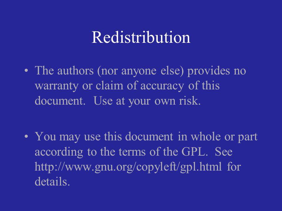 PATH: a very important shell variable >echo $PATH /home/d/da/darin/bin:/opt/local/bin:/opt/local/bin/pbmutil s:/usr/bin:/usr/sbin:/opt/SUNWspro/bin:/usr/ccs/bin:/op t/local/X11/bin:/usr/dt/bin:/usr/openwin/bin:/opt/local /gnu/bin:/opt/local/games/bin:/usr/ucb:./ If a program (like ls) is in one directory found in your path, then typing it ( ~>ls ) will execute it.