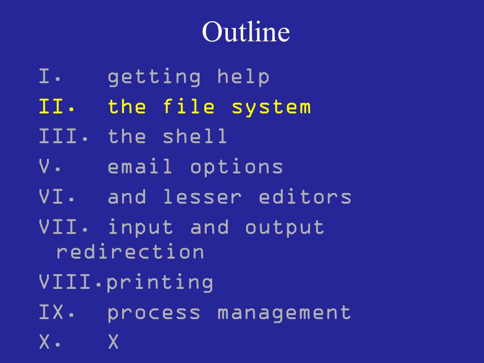 accessing mail remotely netscape, outlook, eudora, and others can get at your mail using POP or IMAP.