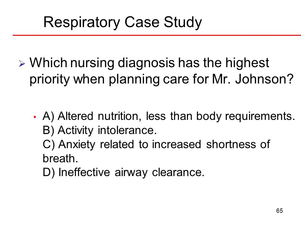 case study essays nursing Here you can find a god essay sample on nursing case study: jacob william download a free essay paper on nursing case study: jacob william.