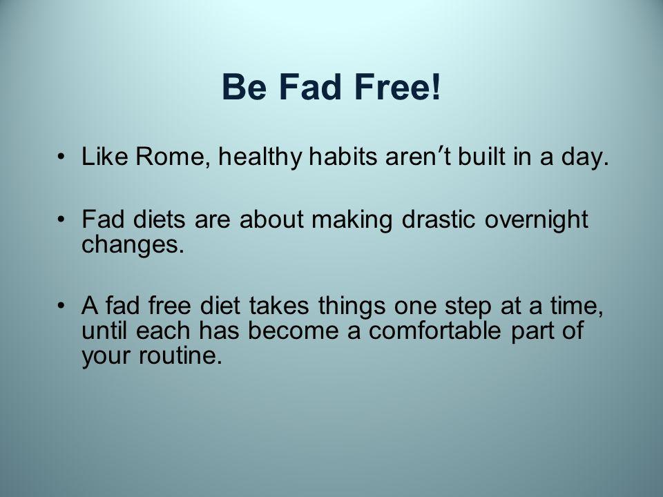 Some Low-Carb Diets Atkins Diet High Protein Diet Stillman Diet Doctors Diet Ketosis Carb Addict Diet Zone Diet