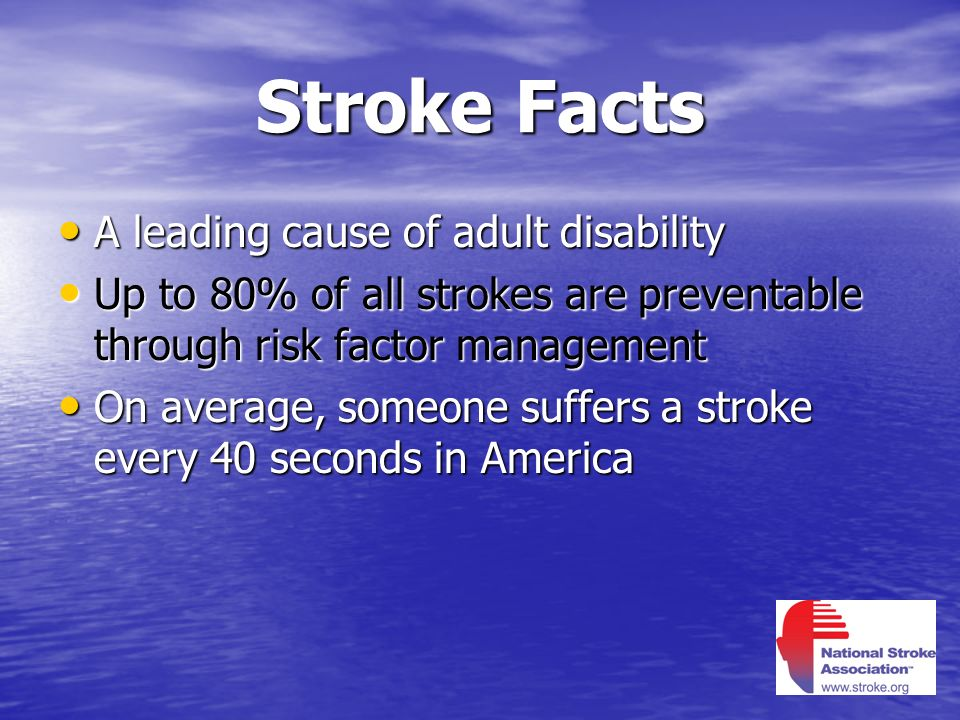 Current Research Trials SHINE SHINE POINT POINT CLEAR-ER CLEAR-ER STROKE BIOMARKERS STROKE BIOMARKERS PEDIATRIC STROKE PEDIATRIC STROKE