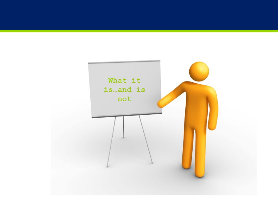 26 is moodle for you.It depends ….: –What are your needs.