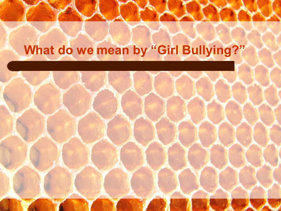 Original material copyright 2008 Dr.April Foreman all rights reserved.
