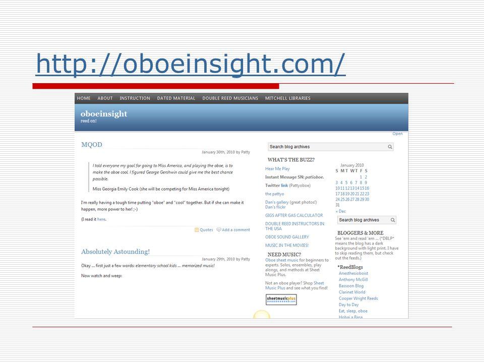 http://oboeinsight.com/