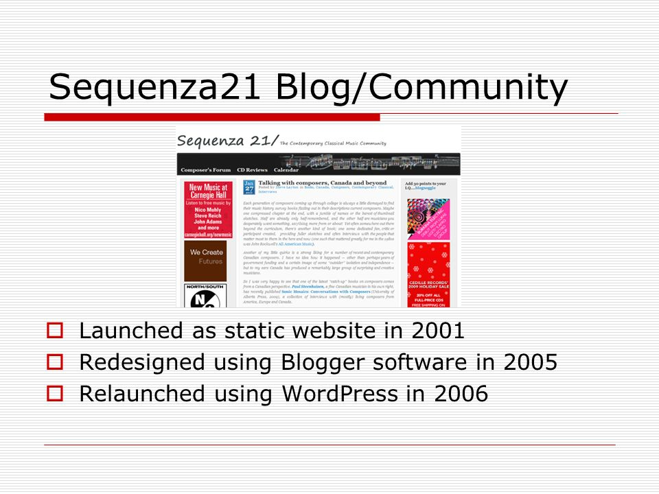 Custom-Built Blog http://nicomuhly.com/ http://nicomuhly.com/