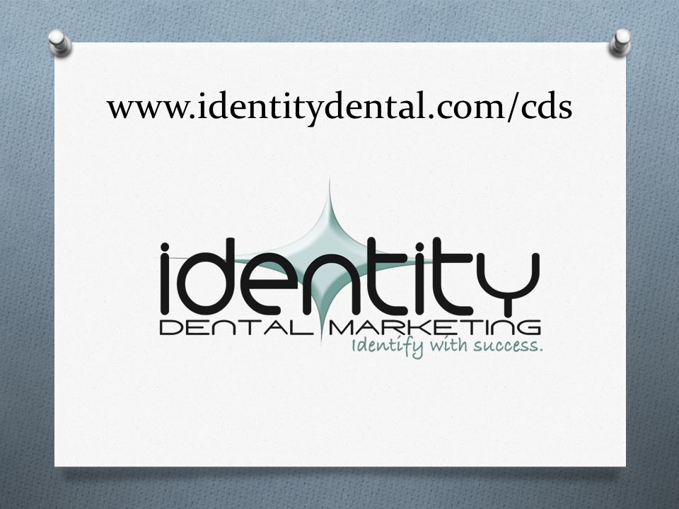 www.identitydental.com/cds