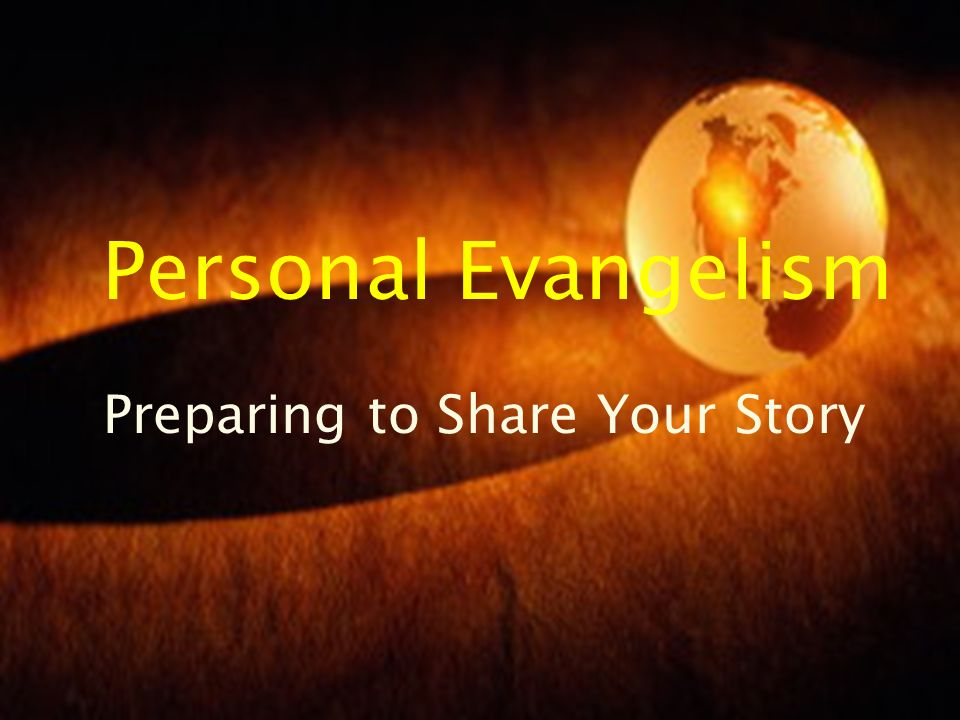 Guidelines for Sharing Your Story 4Smile when you share.