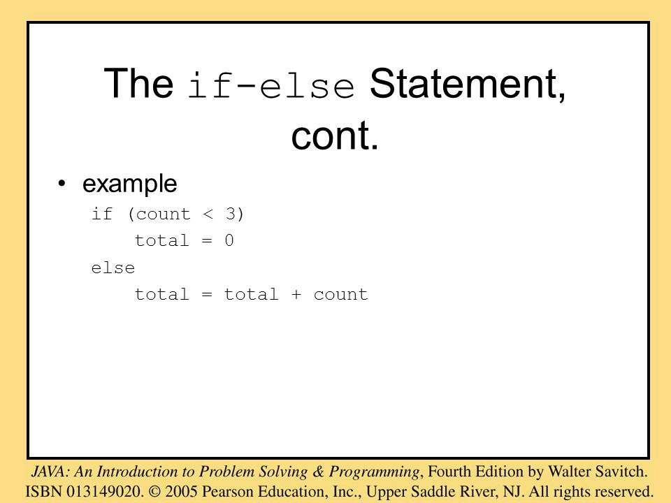 Precedence Rules Parentheses should be used to indicate the order of operations.