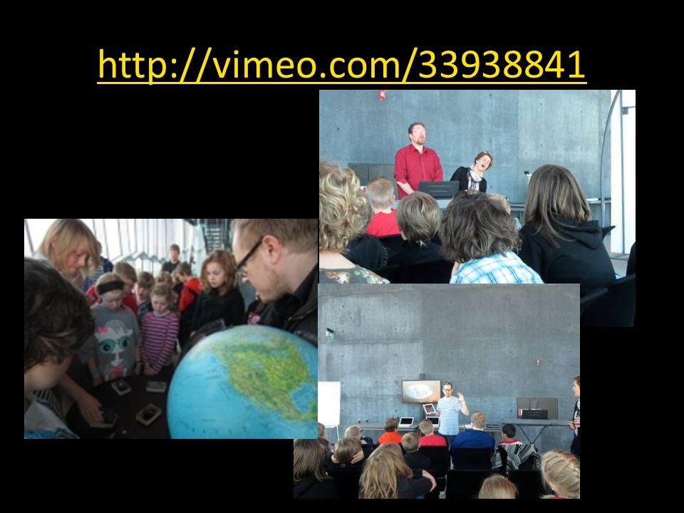 http://vimeo.com/33938841