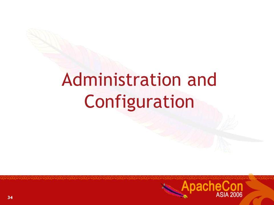 33 Tools and Commands Deploy command - deploy.bat and deploy.sh java -jar deployer.jar [general_options] [command_options] deploy [general_options] [c