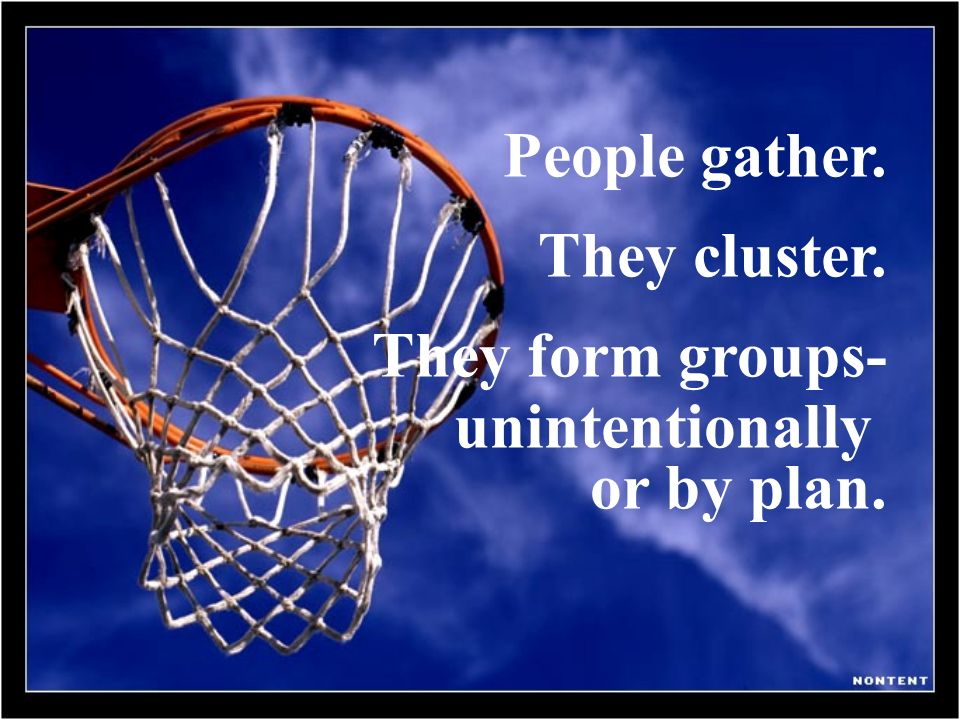 Robert Alan Black, Ph.D., CSP Robert Alan Black, Ph.D., CSP alan@cre8ng.comhttp://www.cre8ng.com SRCUS 2009 We Keep Missing The Hoop