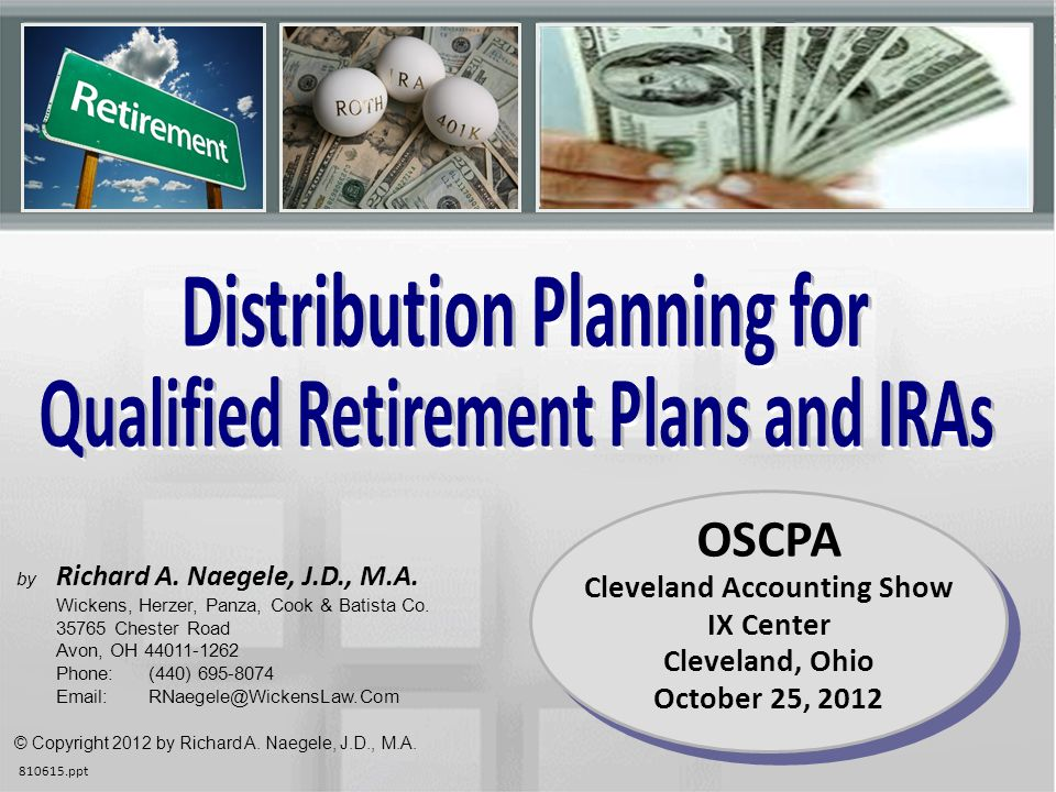 92 B.Definition of Eligible Rollover Distribution.