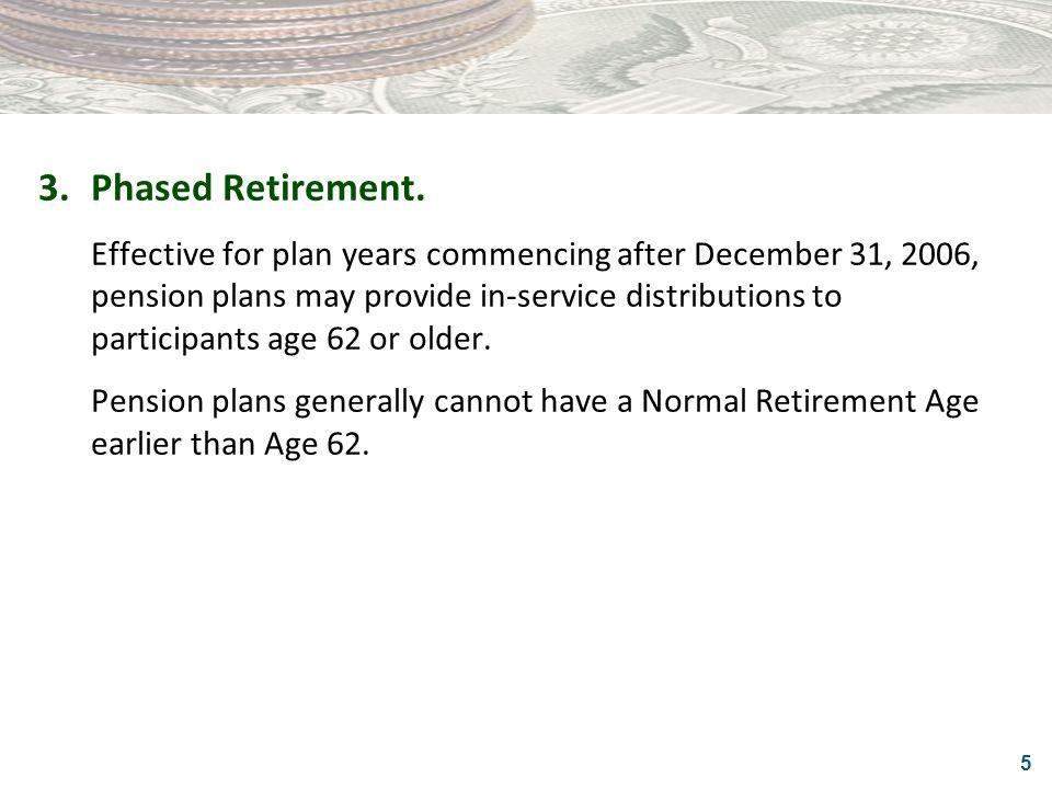 66 4.Non-spouse beneficiary.