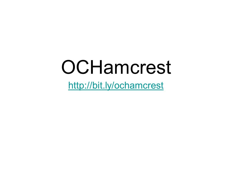 OCHamcrest http://bit.ly/ochamcrest