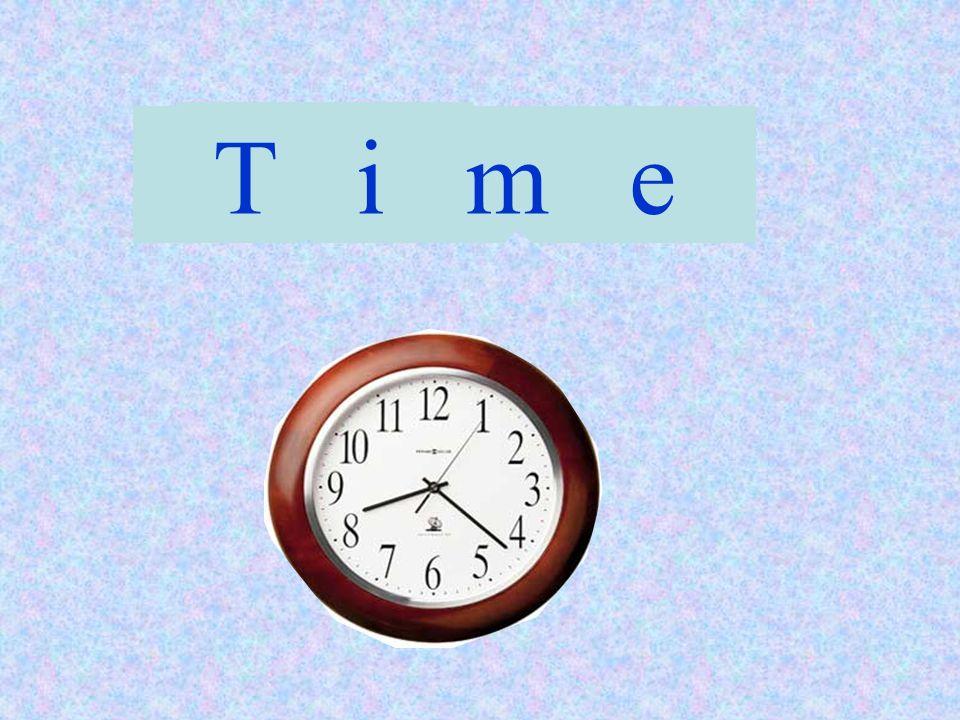Adult Sabbath School 10:30 9:00 Babysitting