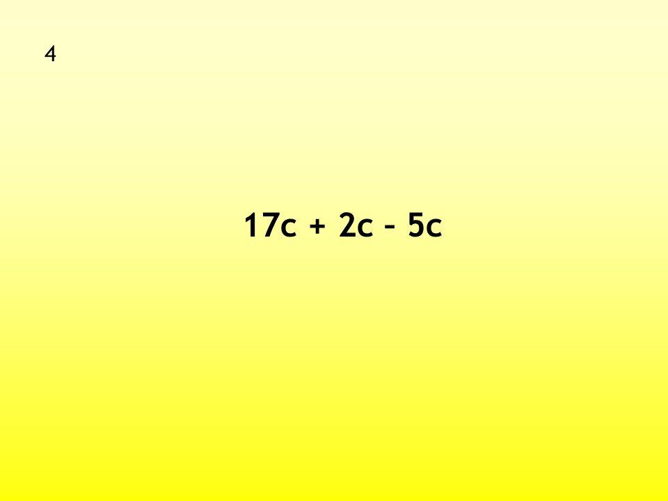 25y – 11y 3