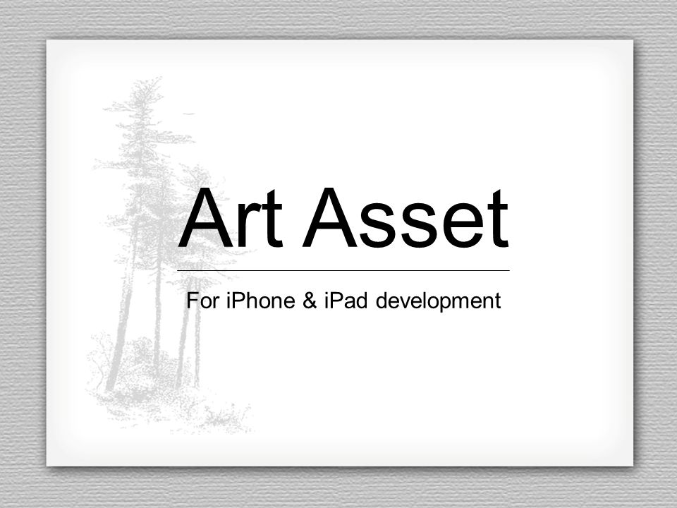 ~ Art Asset for iphone development ~ DESIGN Color Theory ______________________________________________________________________________________________ Monochromatic Warm & Cool Complementary Harmonious Triadic