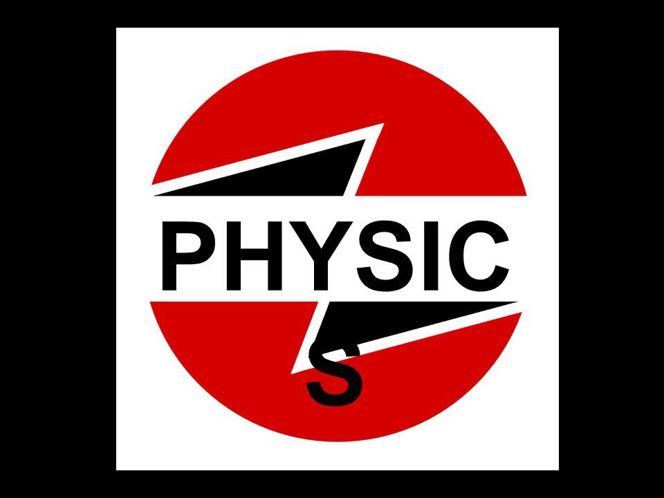 PHYSIC S