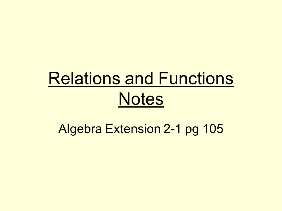 Classwork part B (add to previous) Heading: pg 109 # 12-21 You may work with ONE partner Whole assignment is due by the end of class We will go over select answers towards the end of class.