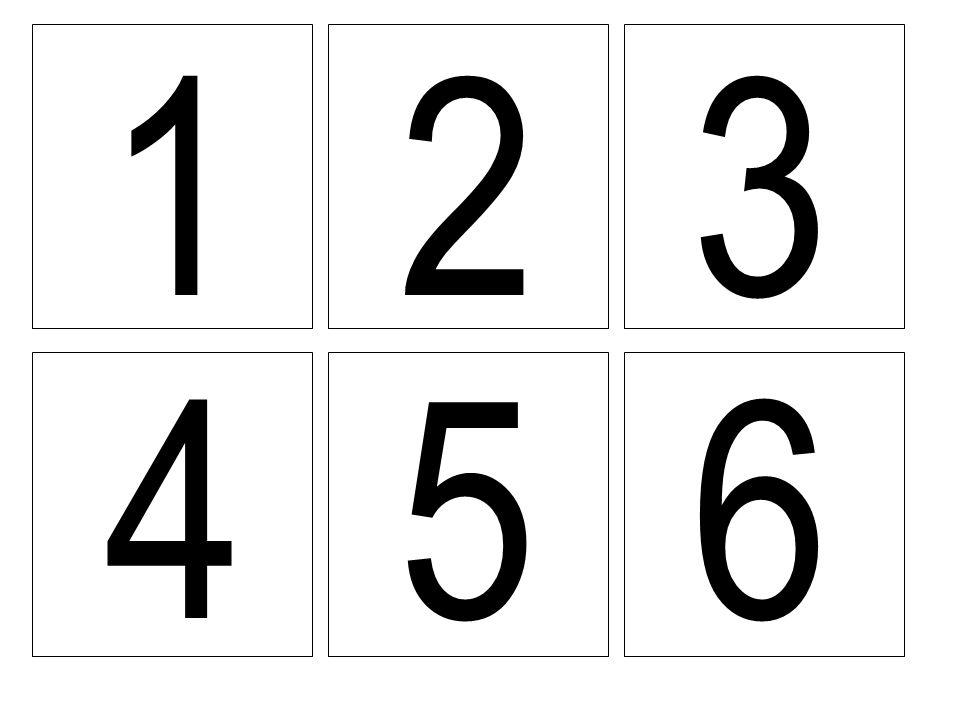 1 23 4 56