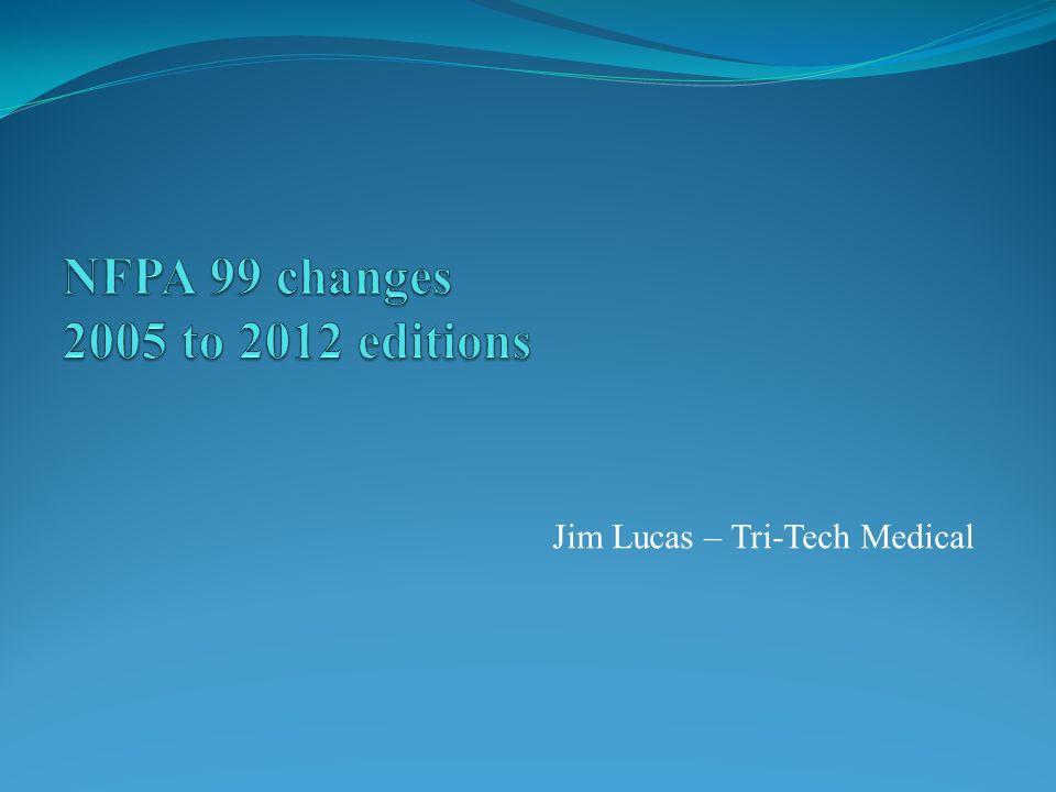 Jim Lucas – Tri-Tech Medical