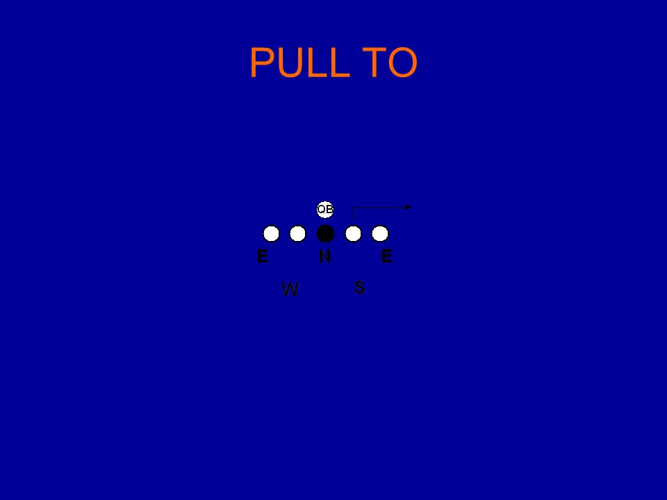 PULL TO