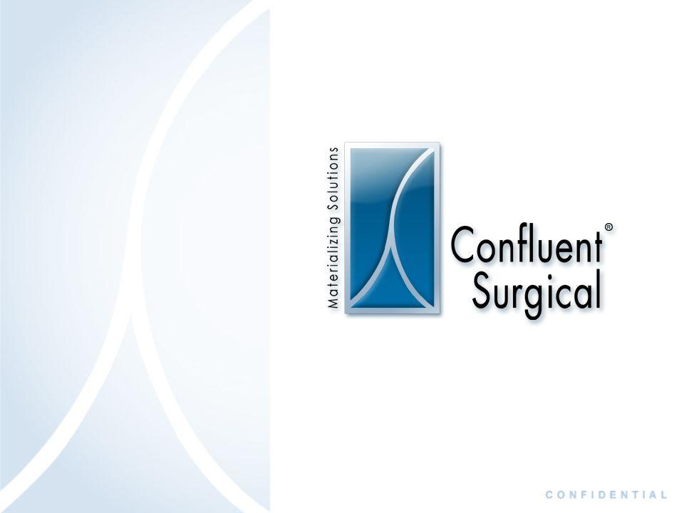 DuraSeal – None for craniotomy.