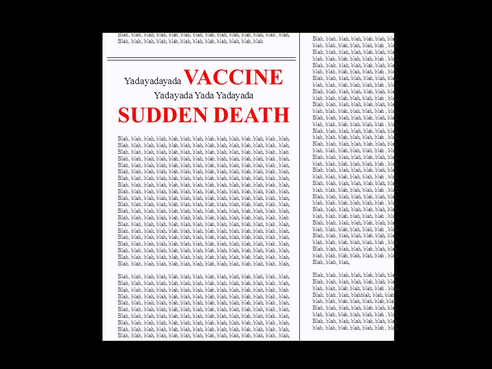 pediatrics.about.com A First Step in Dealing with Vaccine Hesitancy Might be a Look in the Mirror