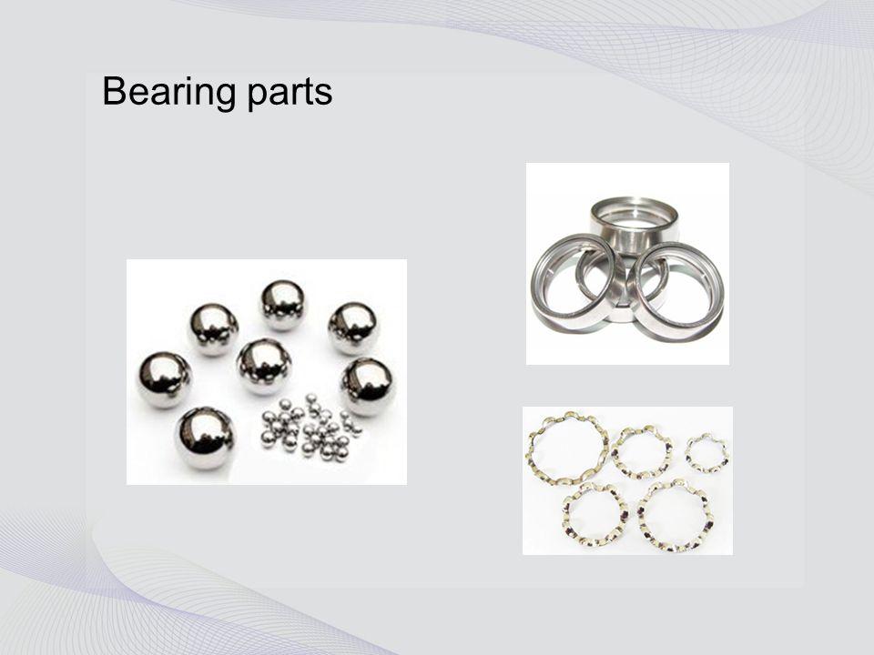 Ball bearing 67 series 68series 69 series inch series 5) 6700 series: 673.674.675.676.677.678.679.6700.6701.6702.6703.6704.6705 6) 6800 series: 685.68