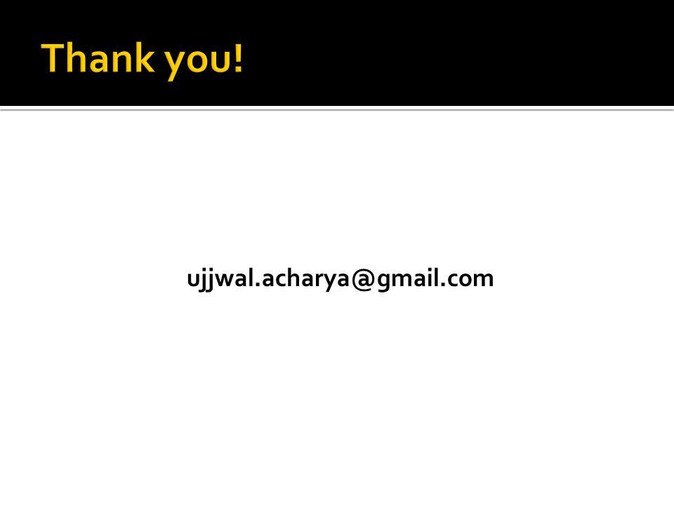 ujjwal.acharya@gmail.com