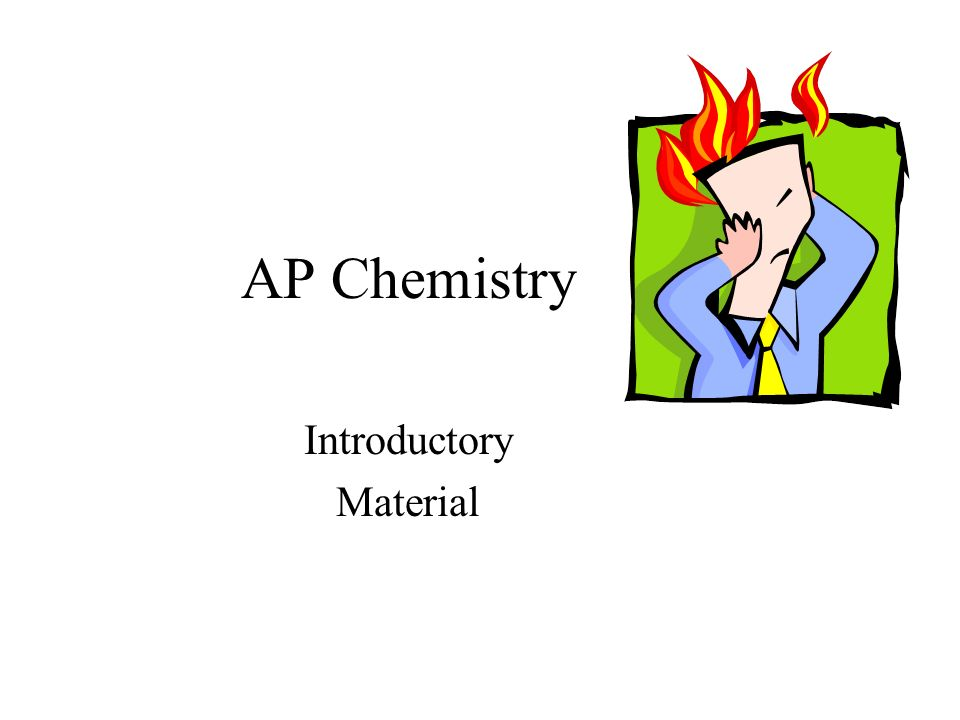 Naming Compounds Memorize all polyatomic ions pg 63 and how to determine the rest Memorize names of elements –s block, p block = all Transition metals –Need to know common metals –Charges on Al +3, Zn +2, Ag +1, Cd +2