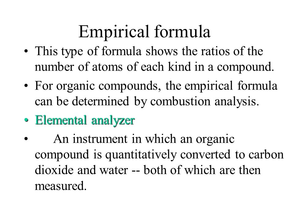 Applying Law of Definite Composition In an expermiment, 10.0 grams of water is decomposed by electrolysis. Problem: How many liters of O 2 gas will be