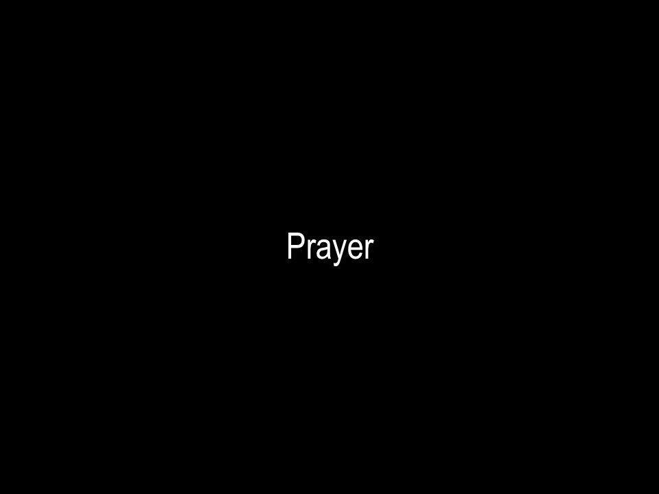 All Hail the Power of Jesus Name Perronet/Rippon/Holden arr.