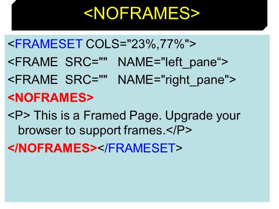 102 This is a Framed Page. Upgrade your browser to support frames.