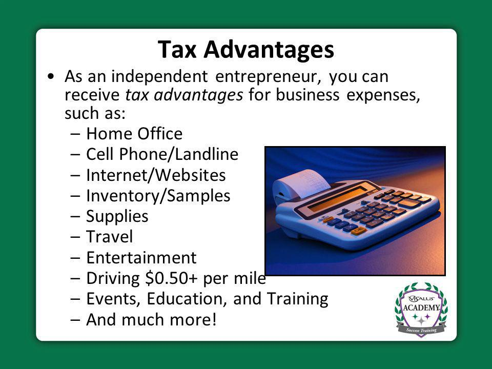 Compensation Plan Ranks $125/200 PQV ASSOCIATE $2K GQV 3 ACTIVE LEGS $125/200 PQV DIRECTOR Average Income $0 - $500 $500- $1000 * Theoretical Example Only.