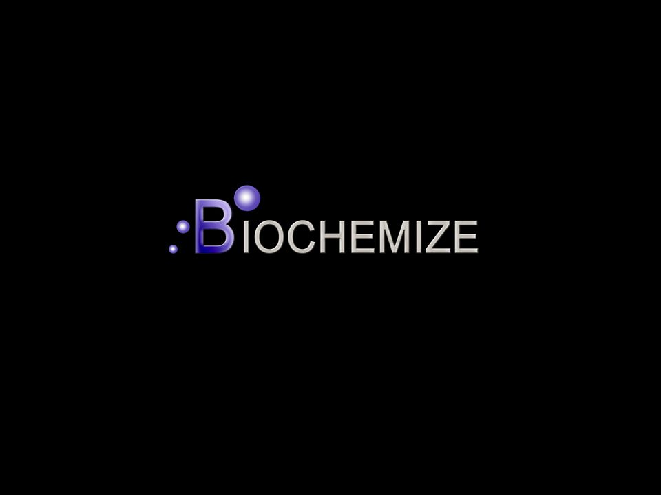 Why contracting Biochemize.We offer the most outstanding and up to date technology options.