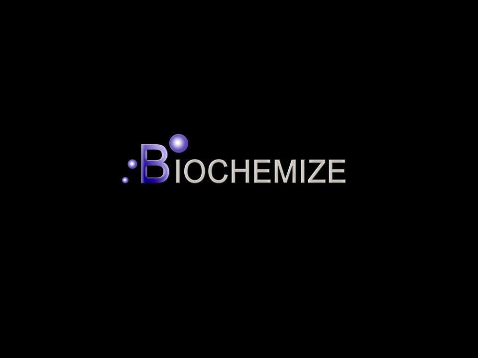 Introduction Biochemize S.L.Biochemize S.L.