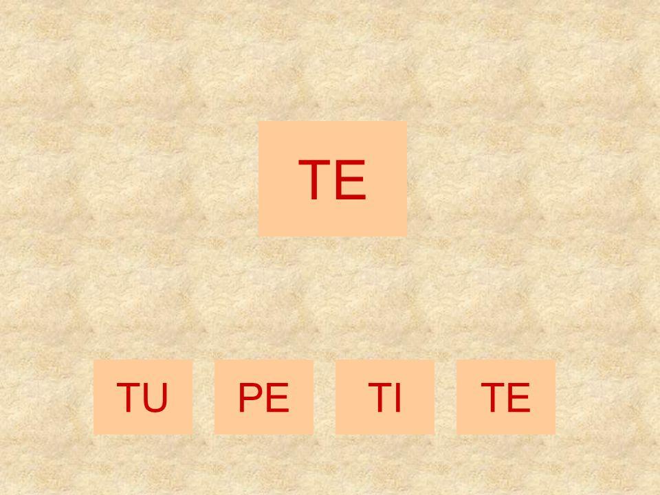 TA TOLATU