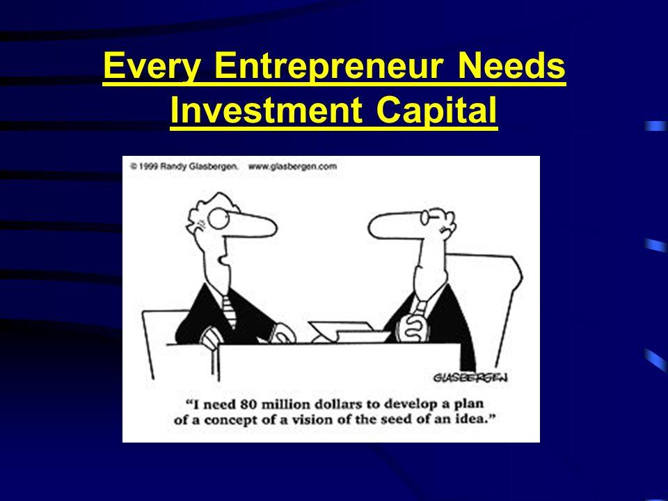 Entrepreneur Assessment Product Assessment Venture Assessment Commercialization Strategy Business Plan Assessment Risk Assessment Valuation Investor Presentation Term Sheet Due Diligence $$$$$$$$$$$ Funding Pathway © 2008 Goldsmith