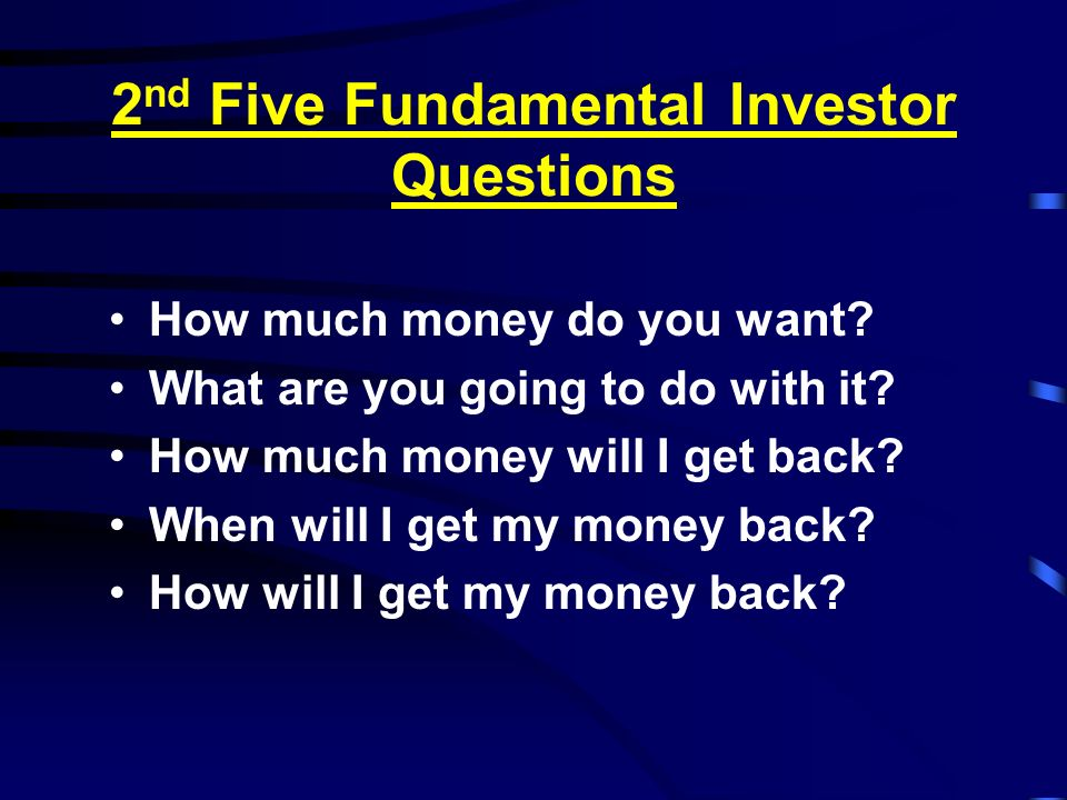 Investigation Feasibility Development Introduction Growth Pre Seed Seed Early Stage IPO Mid Stage Late Stage © 2005 Goldsmith