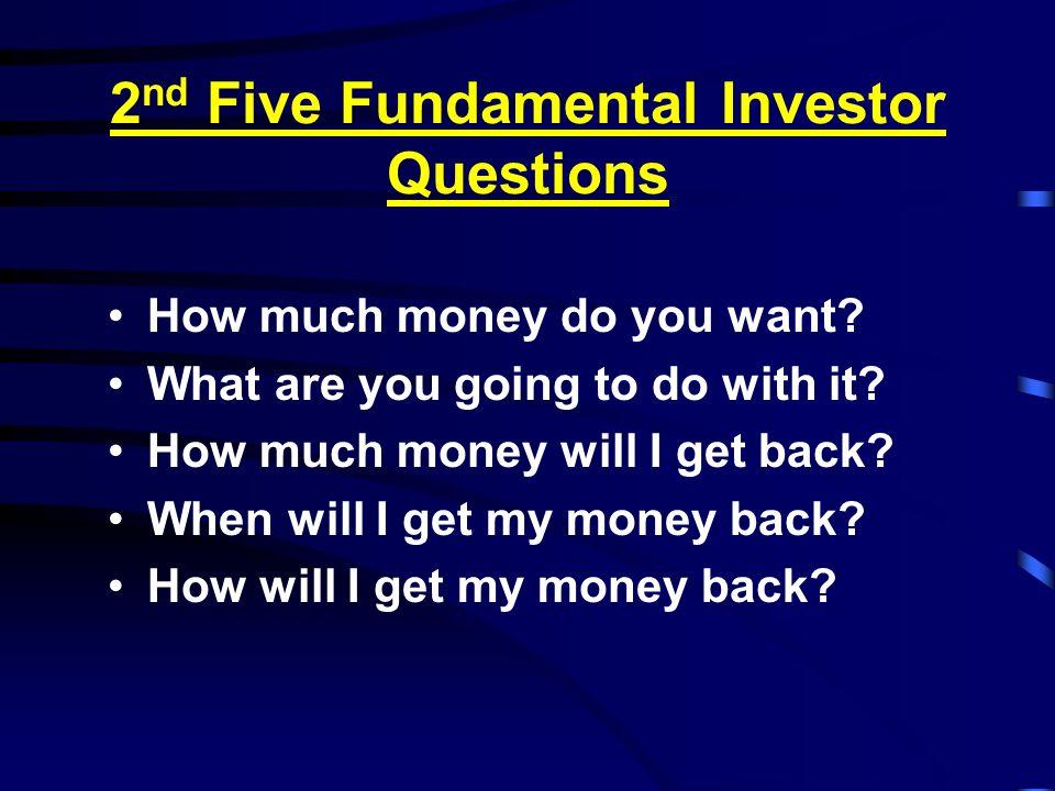 Entrepreneurial Readiness © 2005 Goldsmith Right Brain!