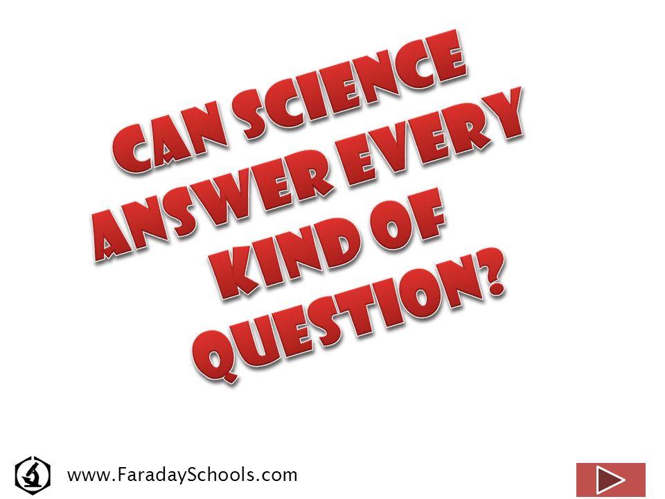 www.FaradaySchools.com