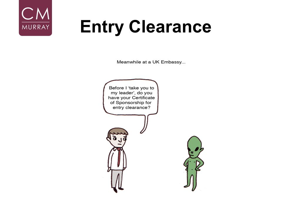 Reducing risk Be aware of the restrictions contained in the candidates contract of employment Do not ask candidates for information which will be deemed to be confidential Advise candidates to comply with their duties and obligations