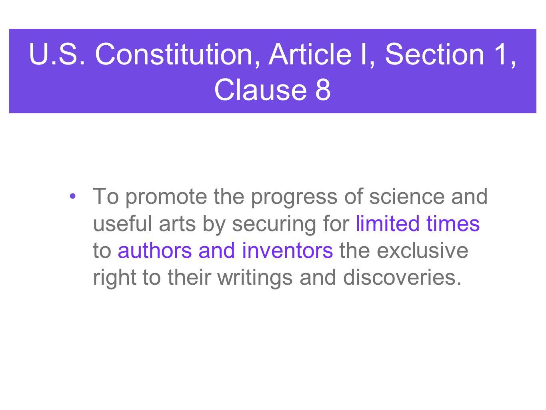 Moral Rights and U.S. Copyright Law Mira T. Sundara Rajan